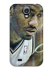 Sarah deas's Shop washington wizards nba basketball (51) NBA Sports & Colleges colorful Samsung Galaxy S4 cases