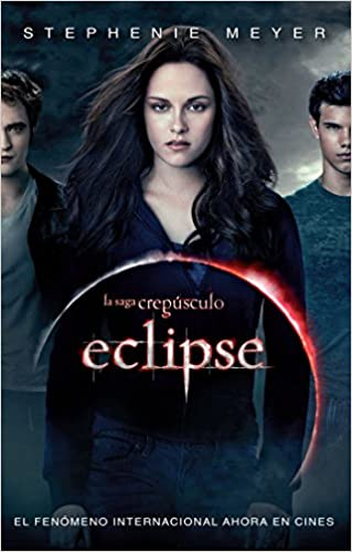 ALMA DEL VAMPIRO ECLIPSE DOCUMENT Original (PDF)