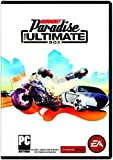 Burnout Paradise The Ultimate Box [Online Game Code]