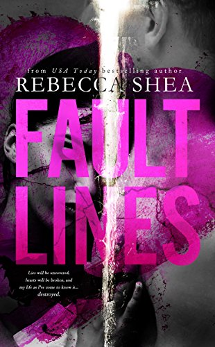 Fault Lines cover