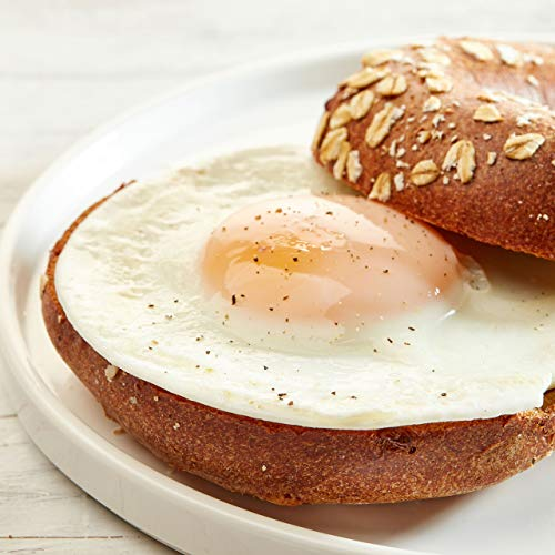 P28 High Protein Bagels, 19 OZ by P28 Foods (Image #8)