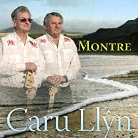 Amazon.com: Caru Llyn: Montre: MP3 Downloads