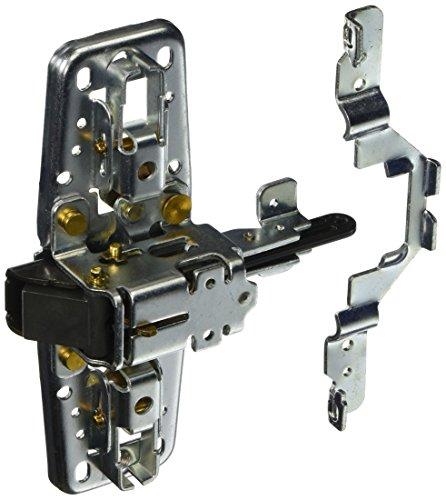 Von Duprin 050020 98/99 Rim Center Case Kit Less Cover