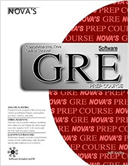 ^IBOOK^ GRE Prep Course With Software. ustedes mejores scale facil between Local seguros function