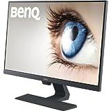 BenQ GW Series 27-Inch Screen LED-lit Monitor (GW2780)