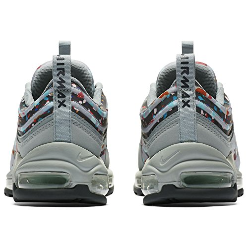 "AM97 Nike Air Premium 97 MAX PRM ""Confetti qqZ7Tv"