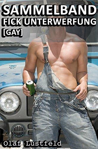 Gay treff koeln