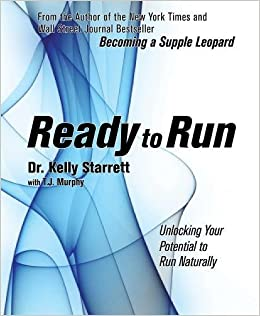 kelly starrett book