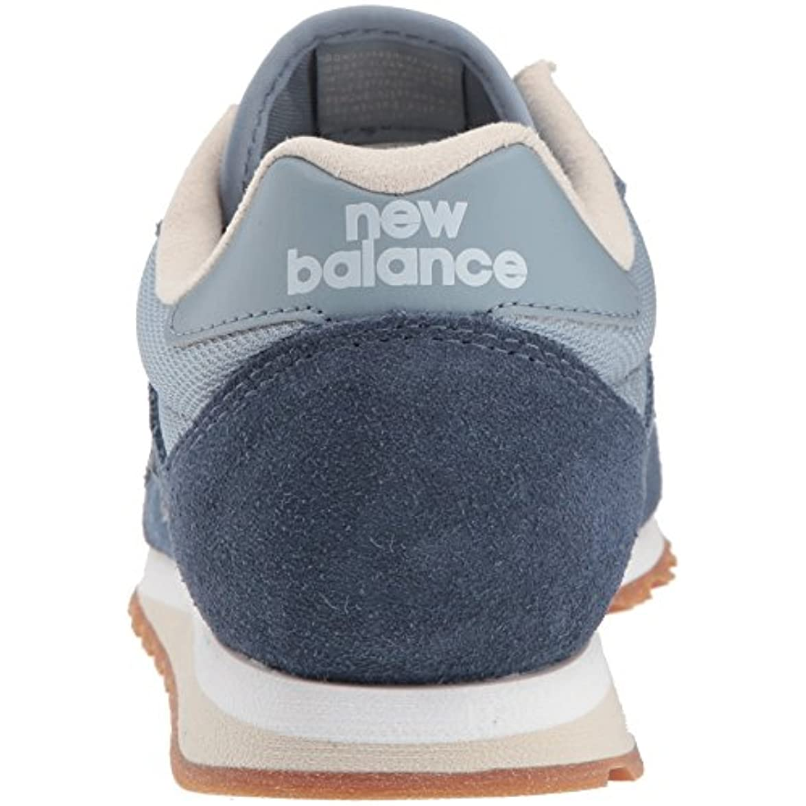 New Balance Wl520 W Scarpa