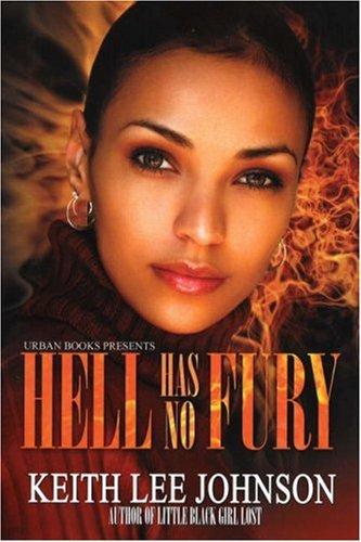 Download Hell Has No Fury pdf epub