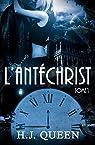 L'Antéchrist 1 par Queen