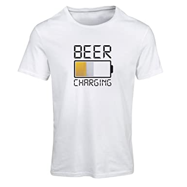 5f23200110eb9 lepni.me T-Shirt Femme Se saouler, Humour Boire de l'alcool, idées ...