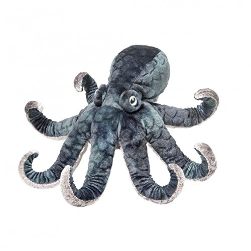 Cuddle Toys 3812 Octopus Plush Toy