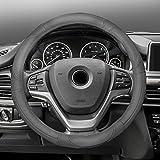 1991 -Honda -Accord -Wheel -Cover   ----
