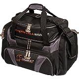 Bowling Bags Amazon Com Bowling