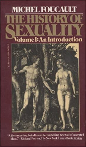 History of sexuality volume 1 pics 337