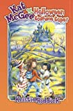 Kat McGee and The Halloween Costume Caper (Kat McGee Adventures) (Volume 2) by Kristin Riddick (2013-09-12)