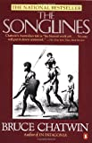 The Songlines, Bruce Chatwin, 0140094296