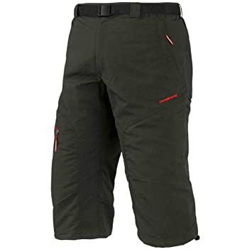 b2bb57ce95 Trango Brood SN - Pantalón Pirata para Hombre  Amazon.es  Deportes y aire  libre