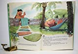 The Flintstones (A Big Golden Book)
