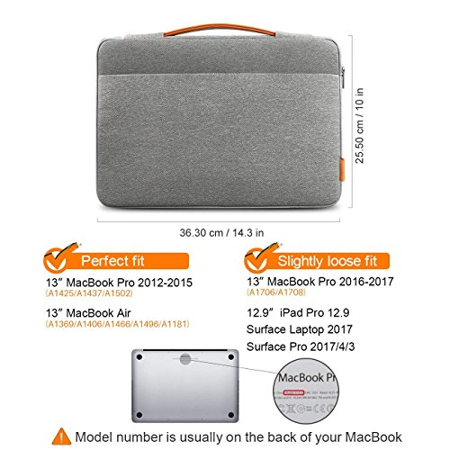 Buy macbook air accessories 2017