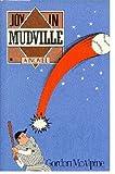 Joy in Mudville, Gordon McAlpine, 0525247483