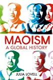 Image of Maoism: A Global History