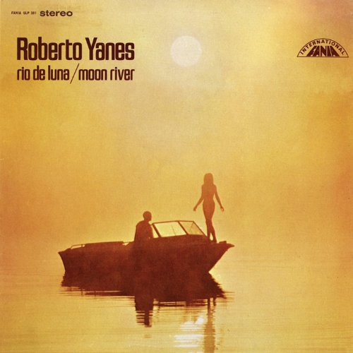 Roberto Yanes Stream or buy for $0.99 · Te Amo