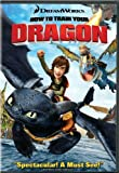 How to Train Your Dragon [DVD] [2010] [Region 1] [US Import] [NTSC]