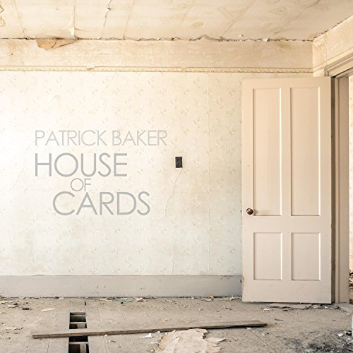 House of cards instrumental by patrick baker on amazon for Instrumental house music
