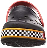 Crocs Baby Kid's Disney and Pixar Cars Clog|Water