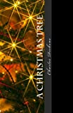 A Christmas Tree, Charles Dickens, 1492703451