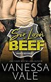 Sir Loin Of Beef (Grade-A Beefcakes Book 1)