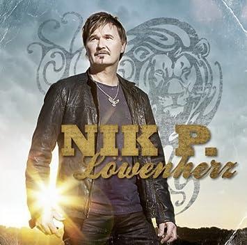 raggiungere Premessa assistenza  NIK P - Lowenherz - Amazon.com Music