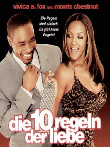 Die 10 Regeln der Liebe Film