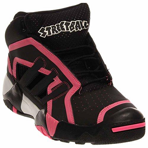 homme / femme de chaussures adidas basket streetball 2 hommes classique belle conception excellent style classique hommes 885530
