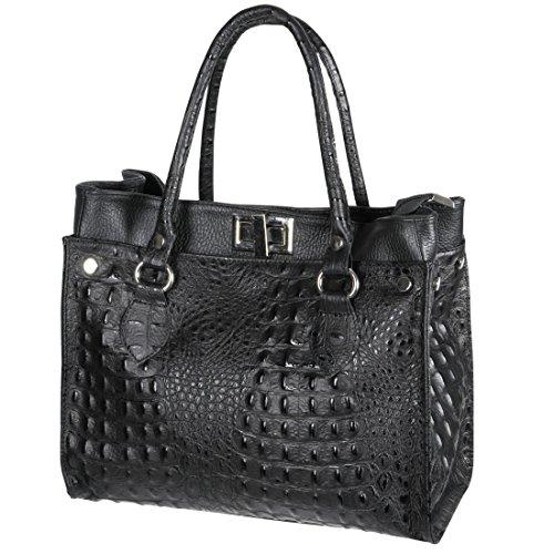 Handtasche GLORIA - (TT-8351)
