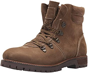 f234e61735108 Top 87 Best Shoes For Standing All Day 2019 | Boot Bomb