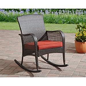 ... garden patio furniture accessories patio seating chairs rocking chairs