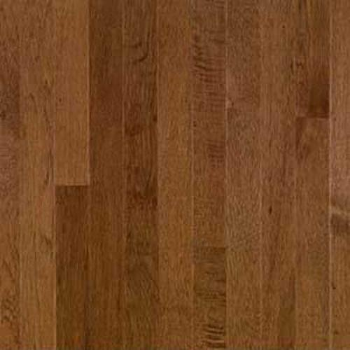 Buy bruce engineered flooring strip