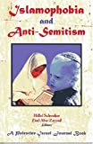 Islamophobia and Anti-Semitism, , 1558764038