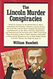 img - for The Lincoln Murder Conspiracies book / textbook / text book