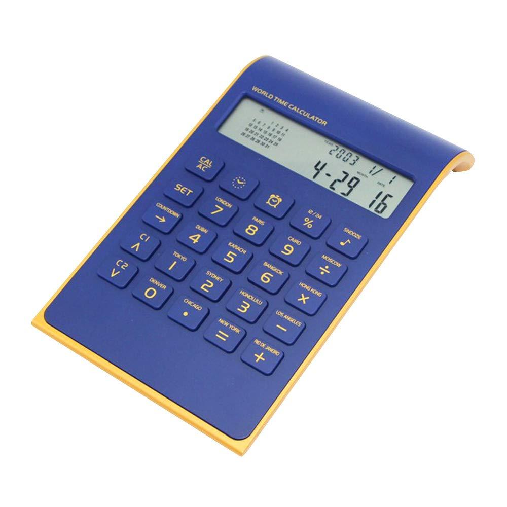 Calculator, Hysada Business Calculator