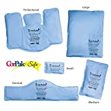 Core Products CorPak Soft Comfort Hot & Cold Therapy Pack - Made in the USA