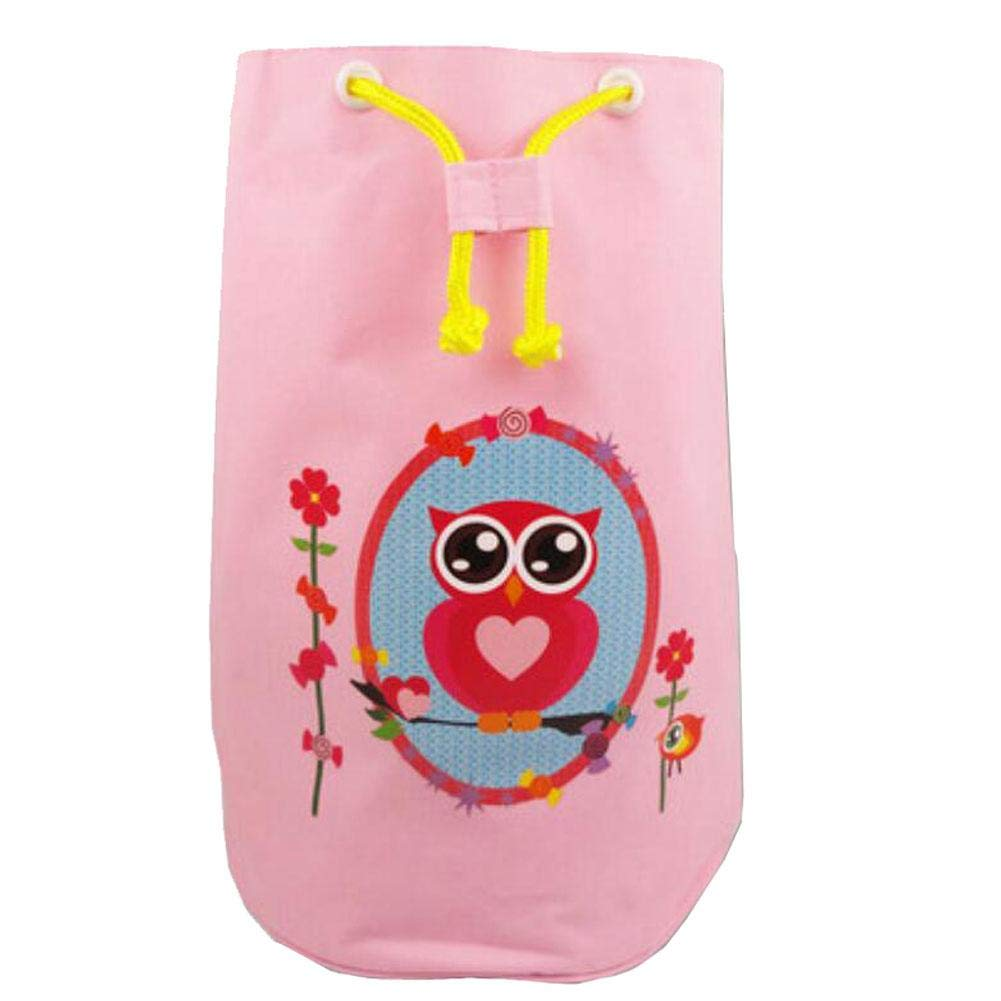 Owl Cask Shape Swimming Bag Sport Equipment Bags Waterproof Bags