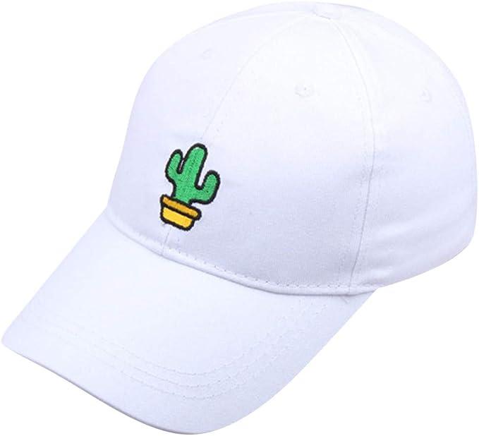 Tenis de cactushttps://amzn.to/2L2Pkit