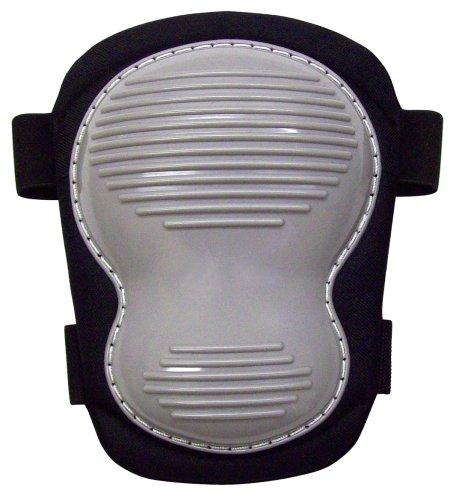 Bucket Boss 93012 Power Pad Soft-Shell Kneepads