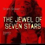 The Jewel of Seven Stars | Bram Stoker