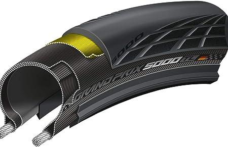 Continental(コンチネンタル) グランプリ5000 チューブレス