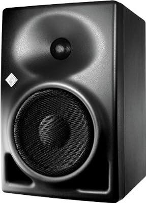 Neumann KH 120 A - Active Studio Monitor by Sennheiser